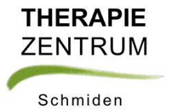 Therapiezentrum Schmiden